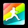 心率区计算手机版app下载 v2.1