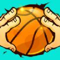 天天篮球百度版