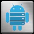AndroBench苹果ios版app下载安装 v1.0