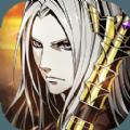 影之刃2无限体力技能破解版 v1.0.33