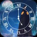 时钟塔永夜脱逃游戏手机版 v1.0.1