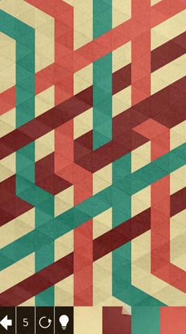 KAMI2神折纸2第90关怎么过?神折纸2第90关攻略图解[多图]