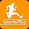 运动加app手机版官方下载 v2.5.2