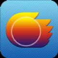 金太阳手机炒股app安卓版软件下载 v3.7.4.0.0.1