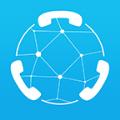 可铃app手机版下载 V2.17.04.14