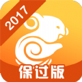 驾校宝典2017手机版下载 v1.3.5