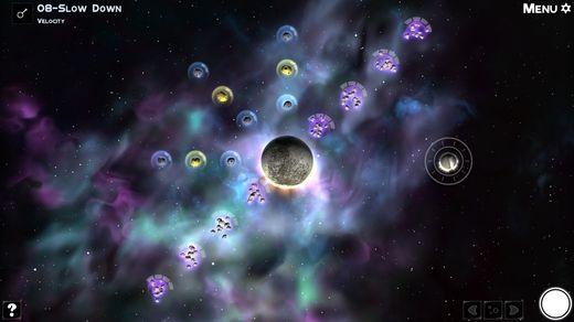 繁星四月手游什么时候出 繁星四月手游公测时间介绍[图]