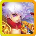 梦幻儒道官网唯一正版游戏下载 v1.0.0