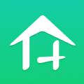 云视通生活安卓版软件app下载 v2.6.0