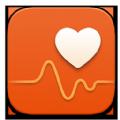 华为运动健康计步器软件下载app v2.1.1.309