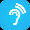 Petralex助听器安卓版app下载 V2.0.1