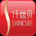 仟丝贝美发商城官网app下载安装 v1.0.2(85)