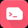 迅捷清理手机版app免费下载 v2.0.1