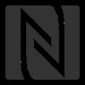 NFC Emulator破解版手机app下载安装 v4.1.2