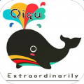奇趣商城官网app下载手机版 v1.0