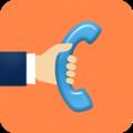 通话录音高手app手机版下载 V3.2.28