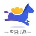 立马理财手机安卓版app v2.3.0