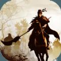 三国群英传7手机版单机版游戏 v1.9.5