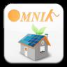 OmnikSolar app手机版下载 V2.6.1
