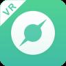 百度VR浏览器iOS正式版