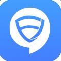 密讯通官网app下载手机版 v1.0