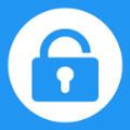 手机软件应用锁app官方下载 v1.4.71
