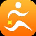 运动坊手机版app免费下载 v1.0