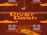 深海潜水员无限金币中文破解版(Diver dash) v1.8