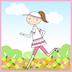 女生日常日志手机版app下载 v1.0.33