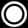 MOLEDmnml安卓软件 v2.6.1