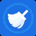 SoloCleaner清理垃圾手机软件 v1.5