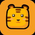 老虎直播深夜福利直播苹果iOS版app下载 v1.0