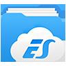 ES文件浏览器旧版