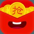 钉钉抢红包插件苹果ios版app下载免费版 v1.0