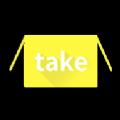 Take手机版客户端下载安装 v1.0.2