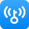 WiFi万能钥匙4.1.93版本下载