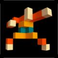 弹跳传奇无限金币中文破解版(Flipping Legend) v1.0.2