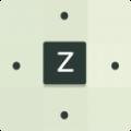 大脑转动游戏汉化中文版(ZHED) v1.03