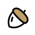 榛住酒店手机app v1.0.0