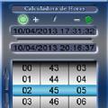 时间计算器在线计算app手机版下载 v1.3