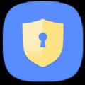 MyKnox电子邮箱手机app v2.0.10