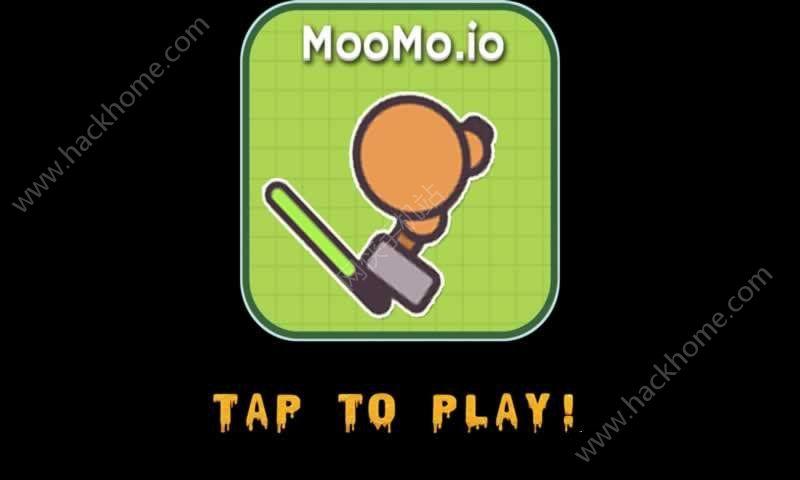 moomoo.io手游打不开怎么办 moomoo.io手游打不开解决办法[图]