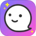 Sala视频社交官网app下载手机版 v1.0