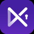 隐私保镖安卓版app下载 V2.1.0.5000