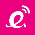 中国移动随e行WiFi app官方下载 V7.1.2.0526