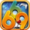 669游戏中心官网最新正版下载 v1.0