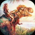 ARK生存岛进化3D无限金币内购破解版 v1.02