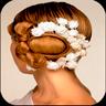 新娘发型图片2017款app手机版下载 V2.1
