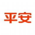 平安银行信用卡申请进度查询官网app下载 v1.1.0