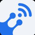 WiFi Master手机版客户端下载 v2.0.2